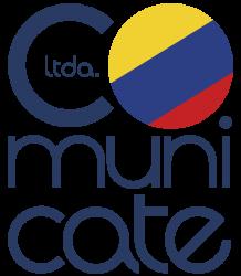 Comunicate Ltda. DIRECTV® COLOMBIA Authorized Dealer